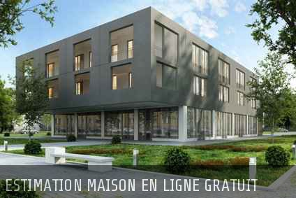 estimation bien immobilier